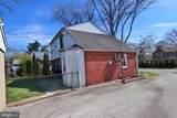 815 Springfield Road - Photo 45