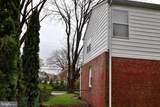 815 Springfield Road - Photo 51