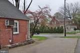 815 Springfield Road - Photo 56