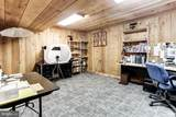 22021 Peach Tree Road - Photo 35
