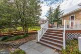 22021 Peach Tree Road - Photo 40