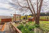 22021 Peach Tree Road - Photo 42