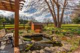 22021 Peach Tree Road - Photo 43
