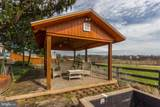 22021 Peach Tree Road - Photo 44