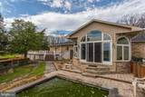 22021 Peach Tree Road - Photo 47