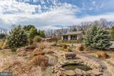22021 Peach Tree Road - Photo 49