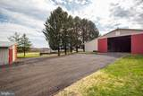 22021 Peach Tree Road - Photo 55