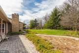 22021 Peach Tree Road - Photo 6