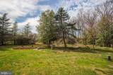 22021 Peach Tree Road - Photo 7