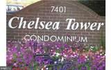 7401 Westlake Terrace - Photo 2