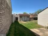 105 Belltown Terrace - Photo 27