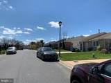 105 Belltown Terrace - Photo 3
