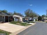 105 Belltown Terrace - Photo 4