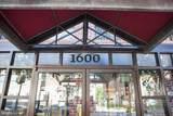 1600 Prince Street - Photo 32