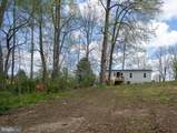 7736 Courthouse Road - Photo 28