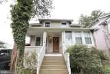 105 Clearfield Avenue - Photo 1