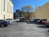 246 Fitzwater Street - Photo 28