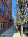 246 Fitzwater Street - Photo 29