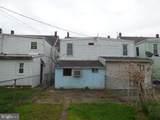 495 Mitchell Avenue - Photo 2