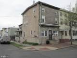 249 2ND Street - Photo 1