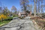 105 Lenora Lane - Photo 6