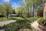 5012 Larno Drive - Photo 3