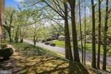 5012 Larno Drive - Photo 7