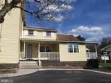 23626 Dogwood Hill Road - Photo 3