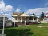 23626 Dogwood Hill Road - Photo 5
