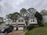 52 Lawhorn Road - Photo 1