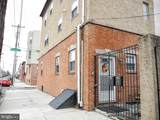 1130 Dorrance Street - Photo 19