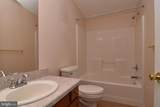 124 Prince Georges Drive - Photo 21