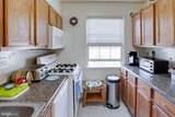 9455 Fairfax Boulevard - Photo 17