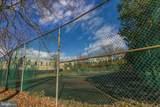 9455 Fairfax Boulevard - Photo 8