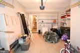 20497 Milbridge Terrace - Photo 37