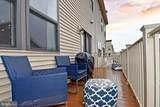 20497 Milbridge Terrace - Photo 41