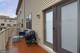 20497 Milbridge Terrace - Photo 42