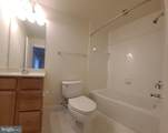 6000 Camerons Ferry Drive - Photo 8