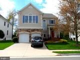 3818 Highland Oaks Drive - Photo 1