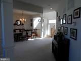 3818 Highland Oaks Drive - Photo 3