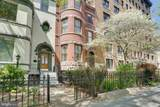 1720 17TH Street - Photo 1