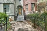 1720 17TH Street - Photo 2