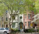 1720 17TH Street - Photo 40
