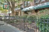 1720 17TH Street - Photo 43