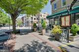 1720 17TH Street - Photo 44