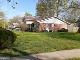 8601 Magnolia Drive - Photo 5
