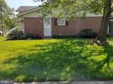 8601 Magnolia Drive - Photo 7