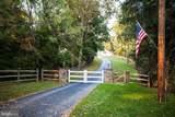 1323 Creek Road - Photo 2