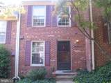 2524 Walter Reed Drive - Photo 1