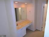 2524 Walter Reed Drive - Photo 13
